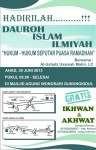 dauroh-384x600