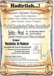 Pamflet-Ustadz-Ihsan